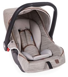 Бебешко кошче за кола - Maui -