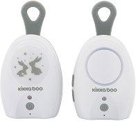 Дигитален бебефон - Echo -