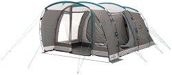 Петместна палатка - Palmdale 500 2020 -