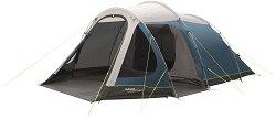 Петместна палатка - Earth 5 Tent -