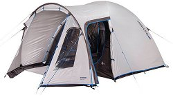 Петместна палатка - Tessin 5 UV80 -