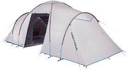 Шестместна палатка - Como 6 UV80 - палатка