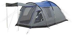 Петместна палатка - Santiago 5 -
