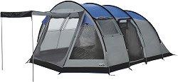 Петместна палатка - Durban 5 -