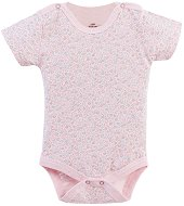 Бебешко боди - 100% памук -