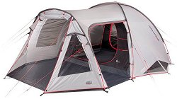 Петместна палатка - Amora 5 UV80 -