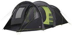 Петместна палатка - Paros 5 -
