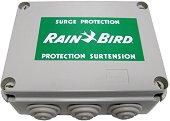 Устройство за защита от мълнии - За поливни системи