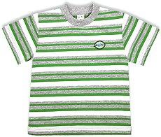 Детска тениска - 100% памук -