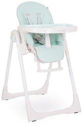Детско столче за хранене - Pastello -