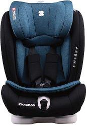 Детско столче за кола - Viaggio 2020 -