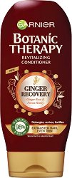 Garnier Botanic Therapy Ginger Recovery Revitalizing Conditioner - крем