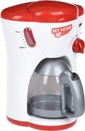 """Кафемашина - Детска играчка със светлинни ефекти от серията """"My Home: Little Chef Dream"""" -"""