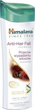 Himalaya Anti-Hair Fall Shampo - Шампоан против косопад - крем