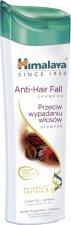 Himalaya Anti-Hair Fall Shampo - Шампоан против косопад - мокри кърпички