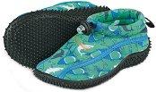Детски обувки за плаж с UV защита -