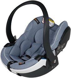 Бебешко кошче за кола - iZi Go Modular X1 i-Size -
