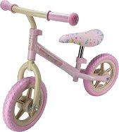 FunBee - Детско колело без педали