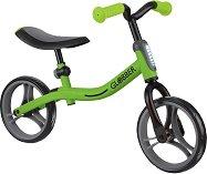 Go Up - Детско колело без педали