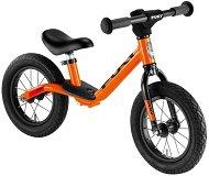 "LR Light - Детски велосипед без педали 12.5"""