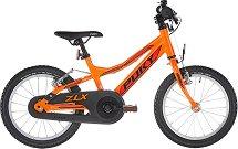 """ZLX 16-1 Alu - Детски велосипед 16"""""""