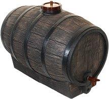 Бъчва за вино 150 l