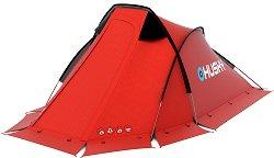 Едноместна палатка - Flame 1 -