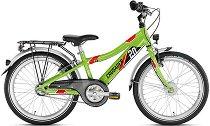 "Crusader 20-3 Alu - Детски велосипед 20"""