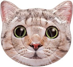 Надуваем дюшек - Коте -