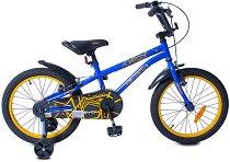 """Pixy - Детски велосипед 18"""""""