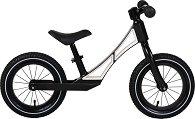 MG - Детски балансиращ велосипед