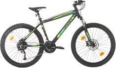 """Concept - Планински велосипед 26"""""""