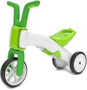 Bunzi - Детски велосипед без педали 2 в 1