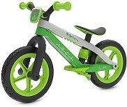 BMXie - Детски велосипед без педали