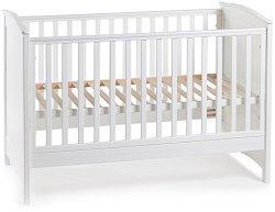Трансформиращо се детско легло - Sonja -