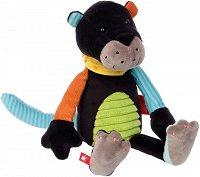"""Пантера - Плюшена играчка от серията """"Sweety"""" -"""