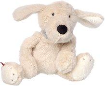 """Куче - Плюшена играчка от серията """"Sweety"""" -"""