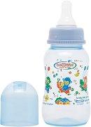 Стандартно шише за хранене - 150 ml -