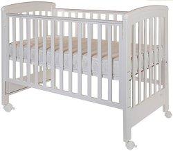 Детско легло - Julia -
