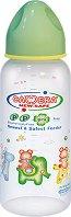 Стандартно шише за хранене - 240 ml - продукт