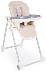 Детско столче за хранене - Little Taster -