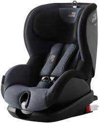 """Детско столче за кола - Trifix 2 i-Size: Marble - За """"Isofix"""" система и деца от 9 до 22 kg -"""