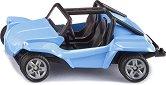 Бъги - VW Beetle - играчка