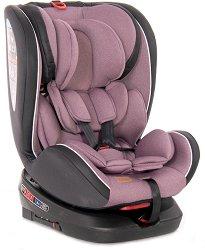 Детско столче за кола - Nebula -