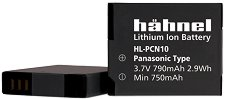 Батерия HL-PCN10 -