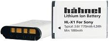 Батерия HL-X1 -