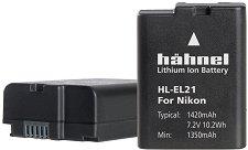 Батерия HL-EL21 -