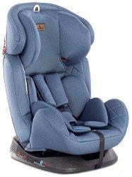 Детско столче за кола - Galaxy - столче за кола