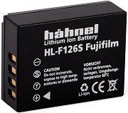 Батерия HL-F126S -