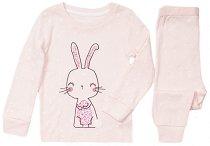 """Детска пижама - 100% памук от серията """"MINOTI Basics"""" - продукт"""